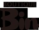 BIN_LOGO_Boutique