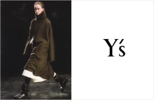 Y's ワイズ 2019 新作 ヨウジヤマモト Ys 通販