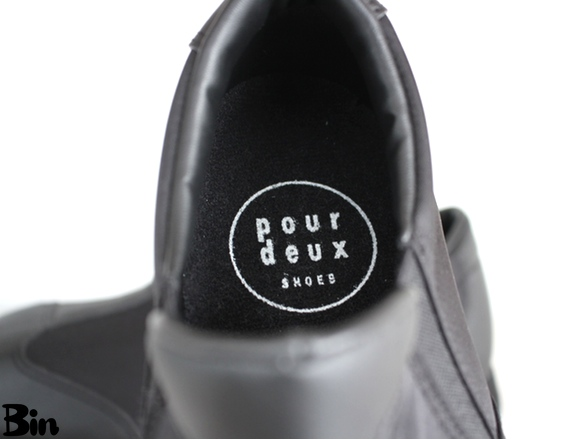 厚底 靴 スニーカー 画像