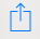iphone_webclip_iconicon.png