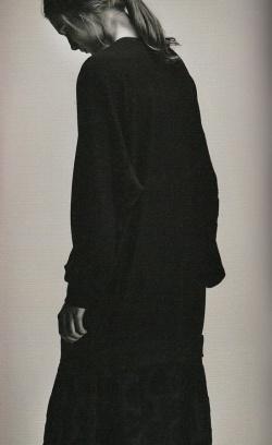 Y'sの洋服