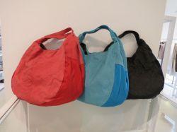 kei hayama plusのバッグ