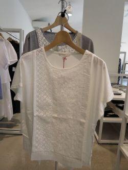 KEI Hayama PLUS ケイハヤマプリュスのTシャツ 2016