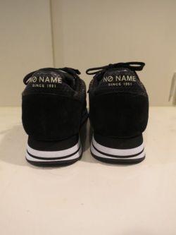 通販 靴 NO NAME ノーネーム STREET スニーカー