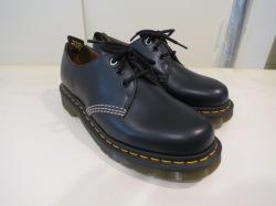 Y's 靴