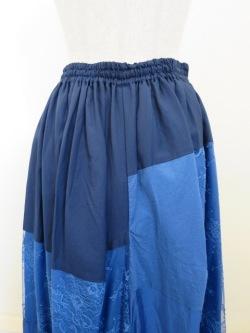 Y's スカート