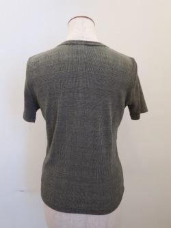 ブランド Tシャツ ワイズ