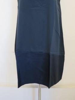 ドレス ブランド ケイハヤマプリュス