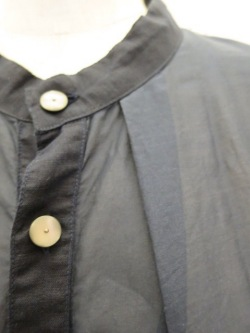 ワンピース ファッション ケイハヤマプリュス