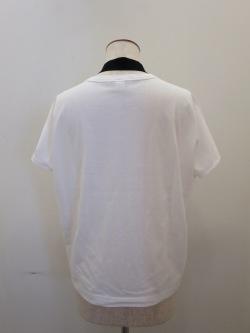 Tシャツ Y's