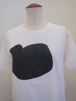 Y's レディース Tシャツ