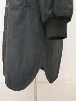 y's jacket