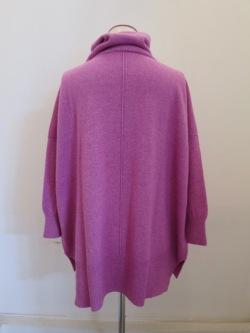 keihayamaplus knit