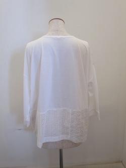 Tシャツ ケイハヤマプリュス