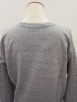 Tシャツ プリント