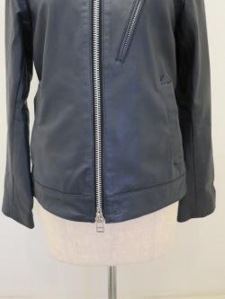 jacket ladies