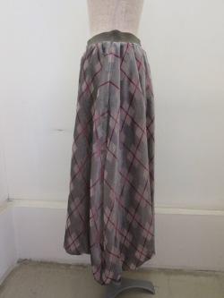 スカート 通販