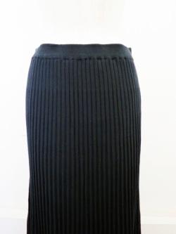 スカート ロング
