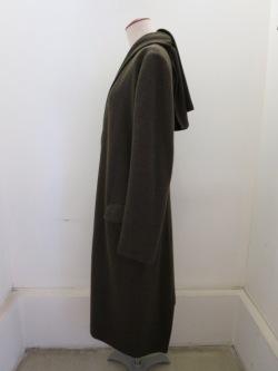 Y'sのジャケット