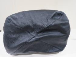 Y's bag