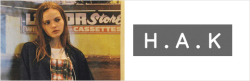 レディース 服 H.A.K 通販